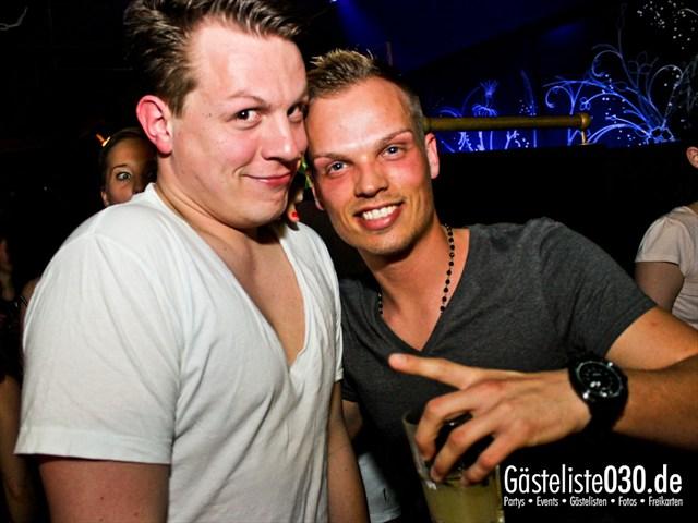 https://www.gaesteliste030.de/Partyfoto #7 Soda Berlin vom 24.03.2012