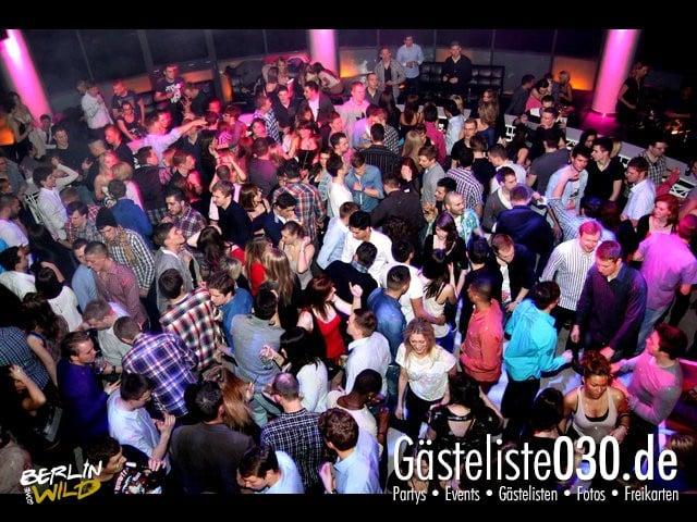 https://www.gaesteliste030.de/Partyfoto #41 E4 Berlin vom 18.02.2012