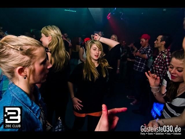 https://www.gaesteliste030.de/Partyfoto #30 2BE Club Berlin vom 28.01.2012