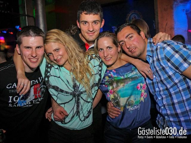 https://www.gaesteliste030.de/Partyfoto #55 Soda Berlin vom 06.04.2012