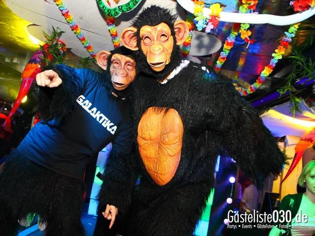https://www.gaesteliste030.de/Partyfoto #123 Q-Dorf Berlin vom 28.01.2012