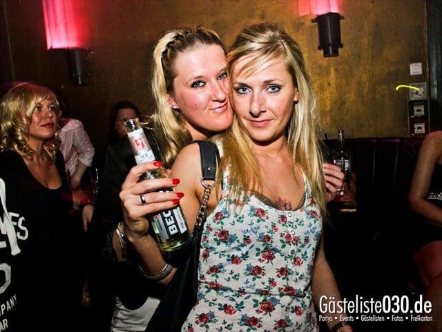 https://www.gaesteliste030.de/Partyfoto #41 Soda Berlin vom 24.03.2012