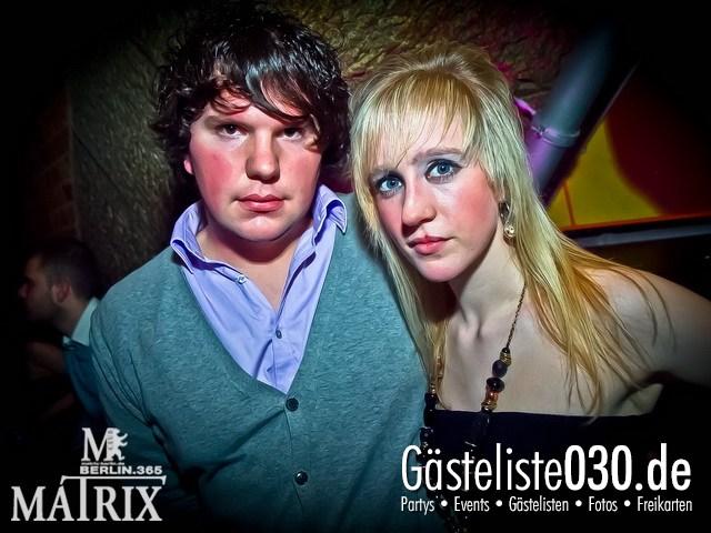 https://www.gaesteliste030.de/Partyfoto #94 Matrix Berlin vom 30.12.2011