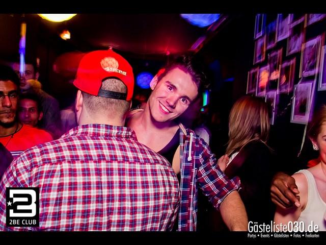 https://www.gaesteliste030.de/Partyfoto #185 2BE Club Berlin vom 31.12.2011