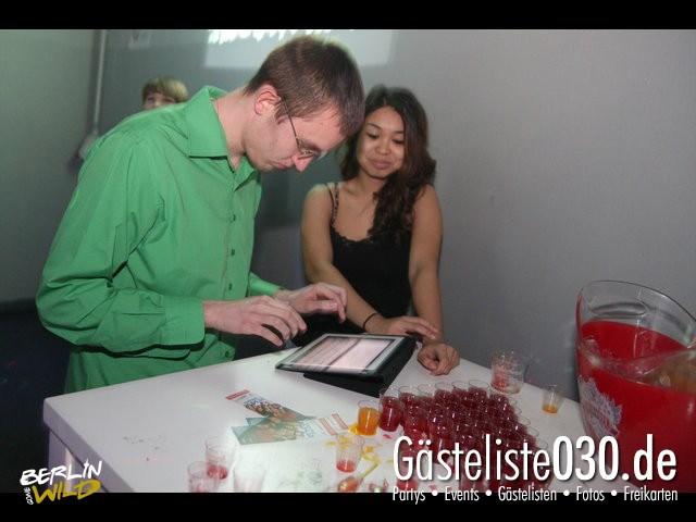 https://www.gaesteliste030.de/Partyfoto #10 E4 Berlin vom 14.04.2012