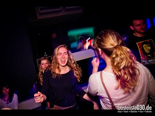 https://www.gaesteliste030.de/Partyfoto #80 2BE Club Berlin vom 07.01.2012
