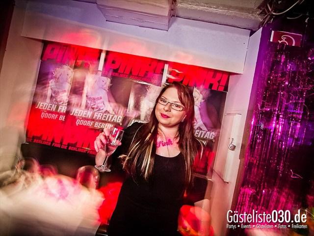 https://www.gaesteliste030.de/Partyfoto #330 Q-Dorf Berlin vom 09.03.2012