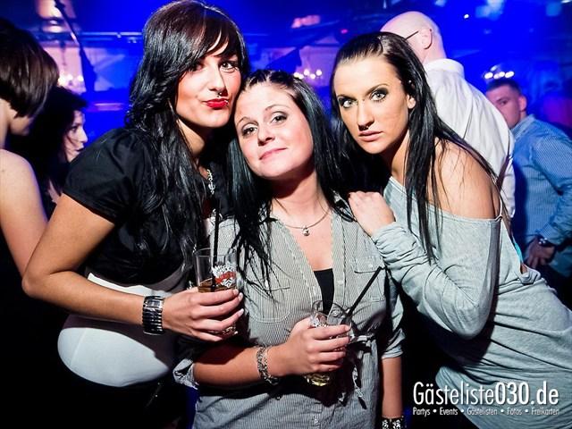 https://www.gaesteliste030.de/Partyfoto #57 Maxxim Berlin vom 13.01.2012