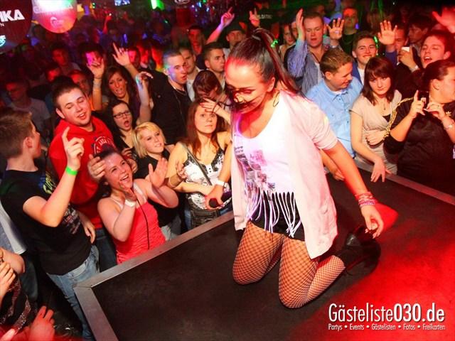 https://www.gaesteliste030.de/Partyfoto #56 Q-Dorf Berlin vom 03.03.2012