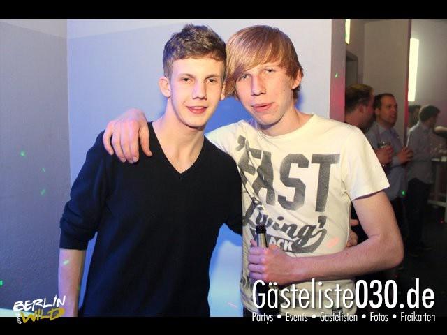 https://www.gaesteliste030.de/Partyfoto #94 E4 Berlin vom 31.03.2012