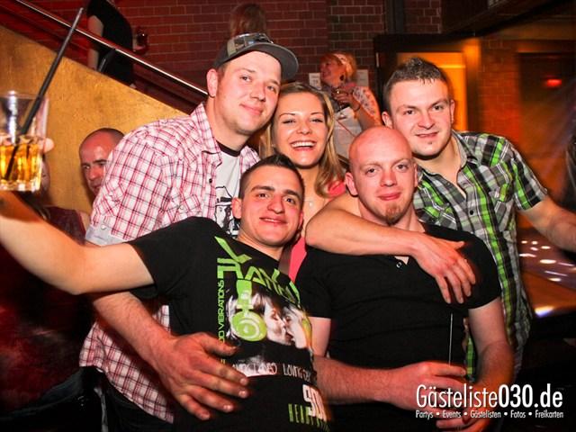 https://www.gaesteliste030.de/Partyfoto #111 Soda Berlin vom 14.04.2012