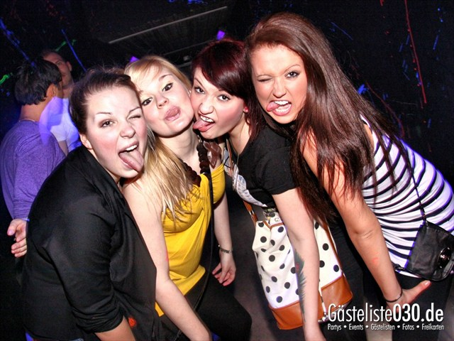 https://www.gaesteliste030.de/Partyfoto #2 2BE Club Berlin vom 17.03.2012