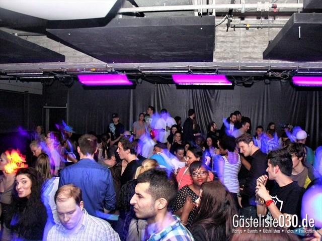 https://www.gaesteliste030.de/Partyfoto #35 2BE Club Berlin vom 17.03.2012