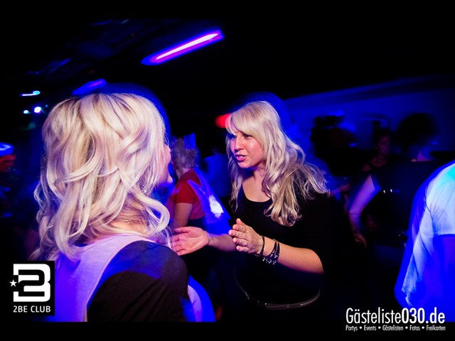 https://www.gaesteliste030.de/Partyfoto #115 2BE Club Berlin vom 21.01.2012