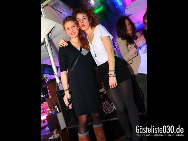 https://www.gaesteliste030.de/Partyfoto #27 Q-Dorf Berlin vom 01.03.2012