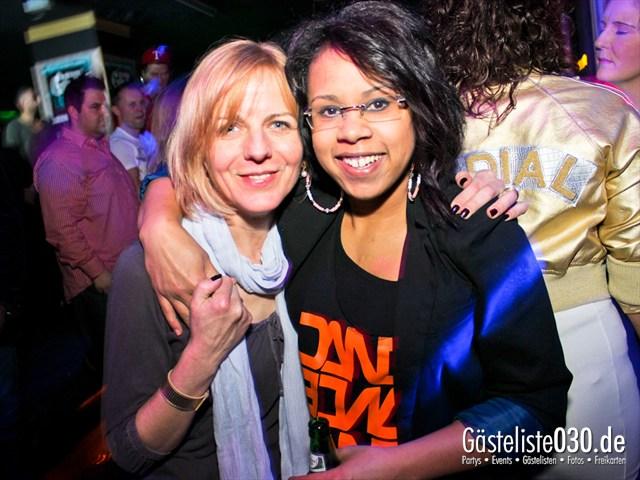 https://www.gaesteliste030.de/Partyfoto #65 Club R8 Berlin vom 07.04.2012