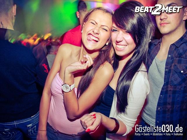 https://www.gaesteliste030.de/Partyfoto #11 Kosmos Berlin vom 05.04.2012