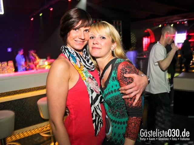 https://www.gaesteliste030.de/Partyfoto #111 Soda Berlin vom 13.04.2012