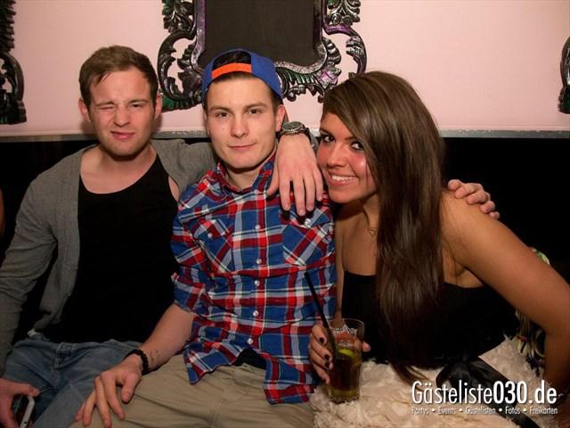 https://www.gaesteliste030.de/Partyfoto #73 Maxxim Berlin vom 14.01.2012