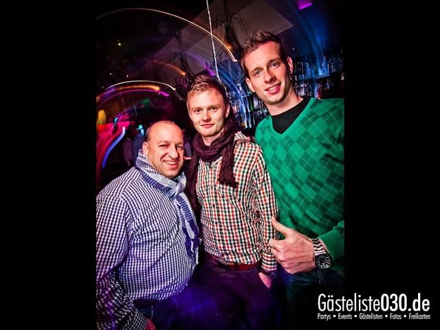 https://www.gaesteliste030.de/Partyfoto #41 Maxxim Berlin vom 09.03.2012