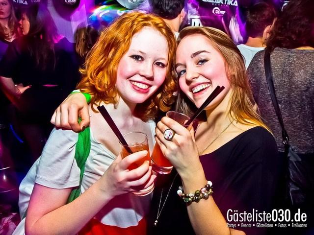 https://www.gaesteliste030.de/Partyfoto #212 Q-Dorf Berlin vom 21.03.2012