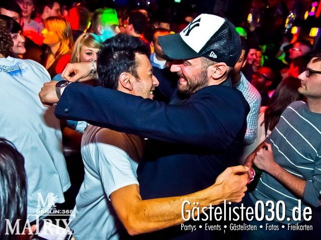 https://www.gaesteliste030.de/Partyfoto #9 Matrix Berlin vom 16.02.2012