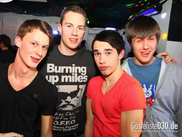 https://www.gaesteliste030.de/Partyfoto #95 Q-Dorf Berlin vom 27.01.2012
