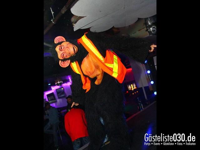 https://www.gaesteliste030.de/Partyfoto #27 Q-Dorf Berlin vom 14.02.2012