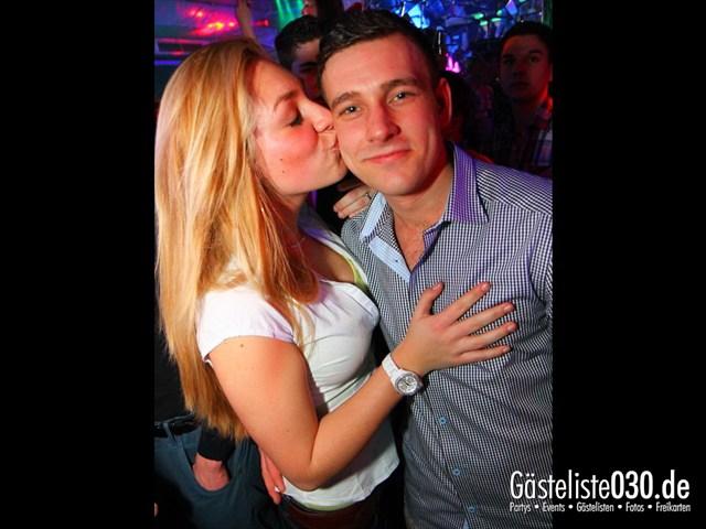 https://www.gaesteliste030.de/Partyfoto #76 Q-Dorf Berlin vom 11.02.2012