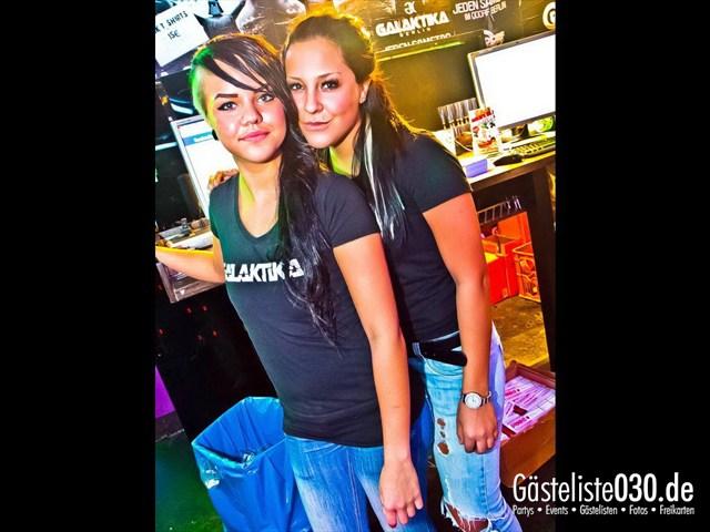https://www.gaesteliste030.de/Partyfoto #28 Q-Dorf Berlin vom 28.03.2012