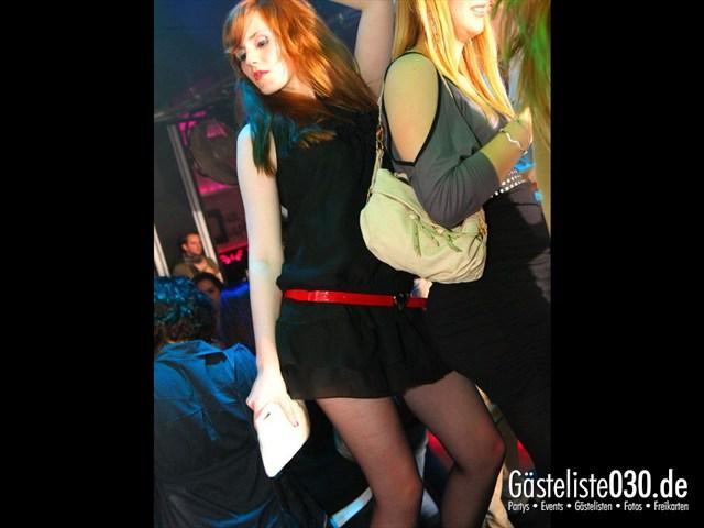https://www.gaesteliste030.de/Partyfoto #41 Maxxim Berlin vom 01.12.2011