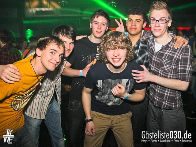 https://www.gaesteliste030.de/Partyfoto #111 Fritzclub Berlin vom 09.04.2012