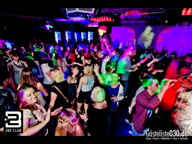 https://www.gaesteliste030.de/Partyfoto #98 2BE Club Berlin vom 03.03.2012