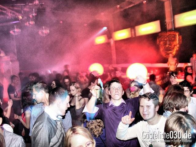 https://www.gaesteliste030.de/Partyfoto #54 Box Gallery Berlin vom 30.03.2012
