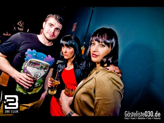 https://www.gaesteliste030.de/Partyfoto #91 2BE Club Berlin vom 25.02.2012