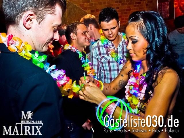 https://www.gaesteliste030.de/Partyfoto #208 Matrix Berlin vom 06.04.2012