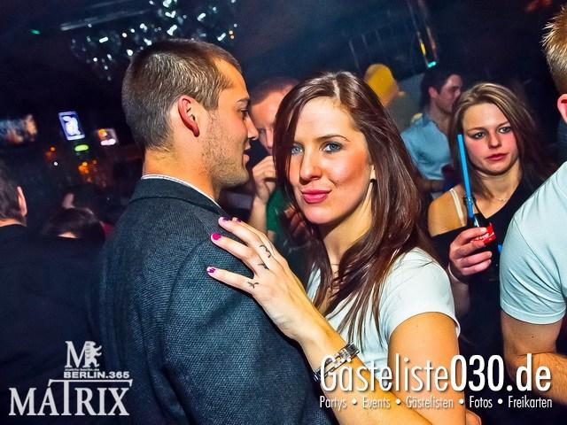 https://www.gaesteliste030.de/Partyfoto #86 Matrix Berlin vom 04.02.2012
