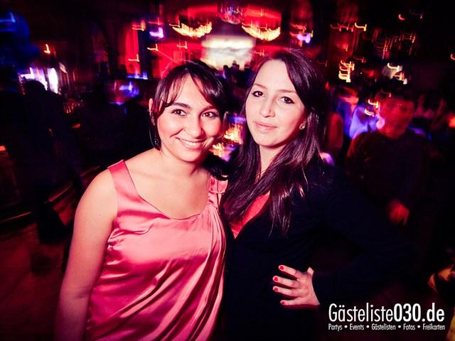 https://www.gaesteliste030.de/Partyfoto #36 Adagio Berlin vom 10.12.2011