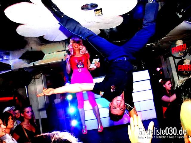 https://www.gaesteliste030.de/Partyfoto #138 Q-Dorf Berlin vom 04.05.2012