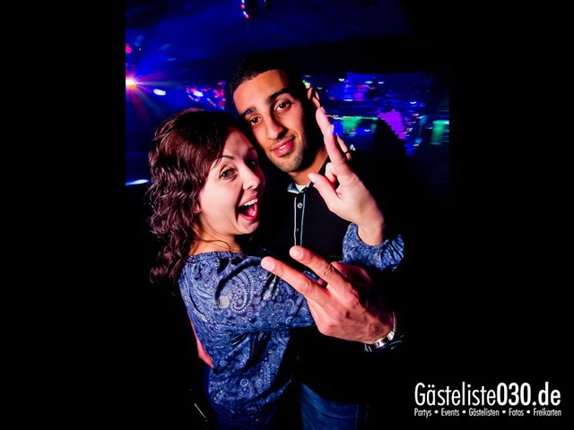 https://www.gaesteliste030.de/Partyfoto #25 Q-Dorf Berlin vom 05.01.2012