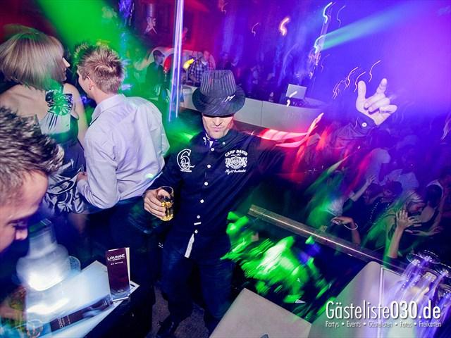 https://www.gaesteliste030.de/Partyfoto #58 Adagio Berlin vom 07.01.2012
