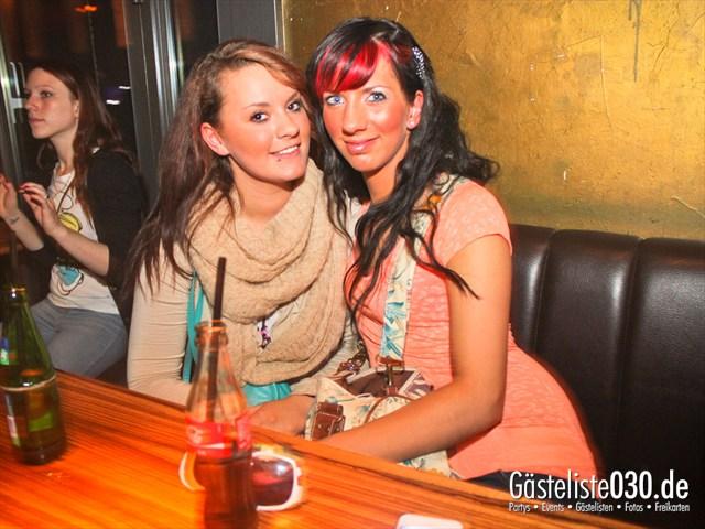 https://www.gaesteliste030.de/Partyfoto #14 Soda Berlin vom 21.04.2012
