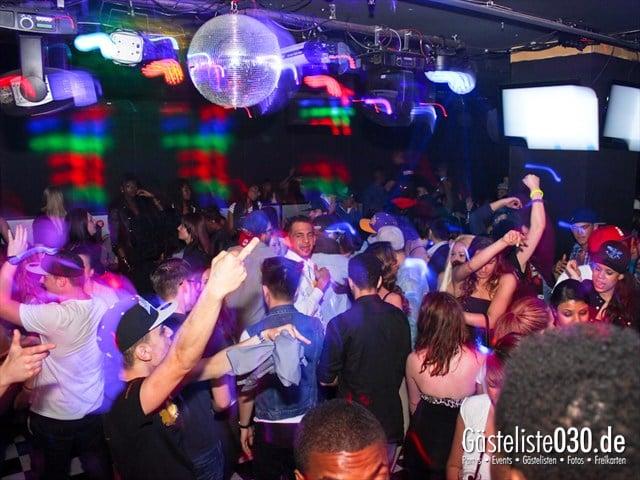 https://www.gaesteliste030.de/Partyfoto #68 Club R8 Berlin vom 21.04.2012