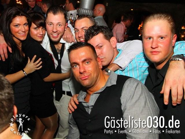https://www.gaesteliste030.de/Partyfoto #39 Adagio Berlin vom 25.12.2011