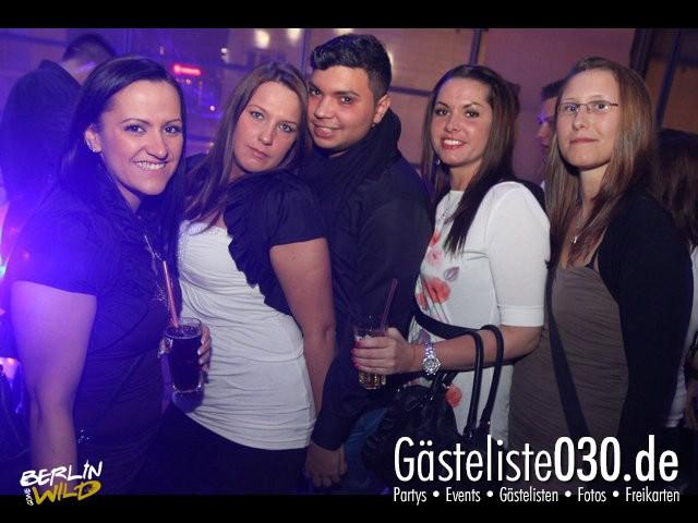 https://www.gaesteliste030.de/Partyfoto #69 E4 Berlin vom 03.03.2012