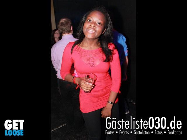 https://www.gaesteliste030.de/Partyfoto #62 Club R8 Berlin vom 24.02.2012