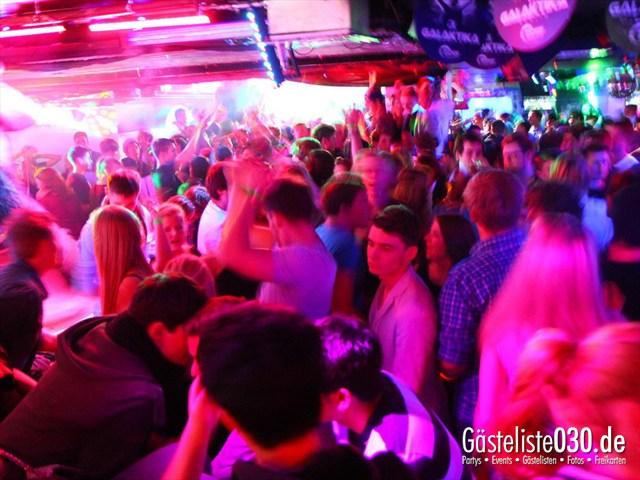 https://www.gaesteliste030.de/Partyfoto #129 Q-Dorf Berlin vom 14.03.2012