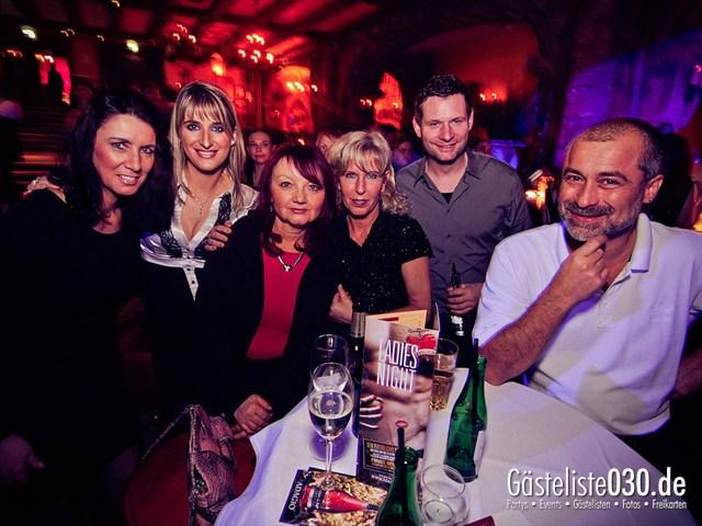 https://www.gaesteliste030.de/Partyfoto #82 Adagio Berlin vom 09.03.2012