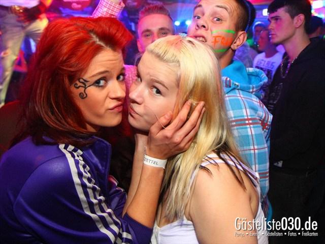 https://www.gaesteliste030.de/Partyfoto #90 Q-Dorf Berlin vom 10.12.2011