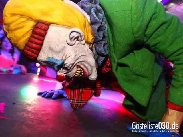 https://www.gaesteliste030.de/Partyfoto #149 Q-Dorf Berlin vom 02.03.2012